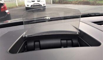 Renault Talisman dCi 130 Energy Bussines, samo 69.000 km full